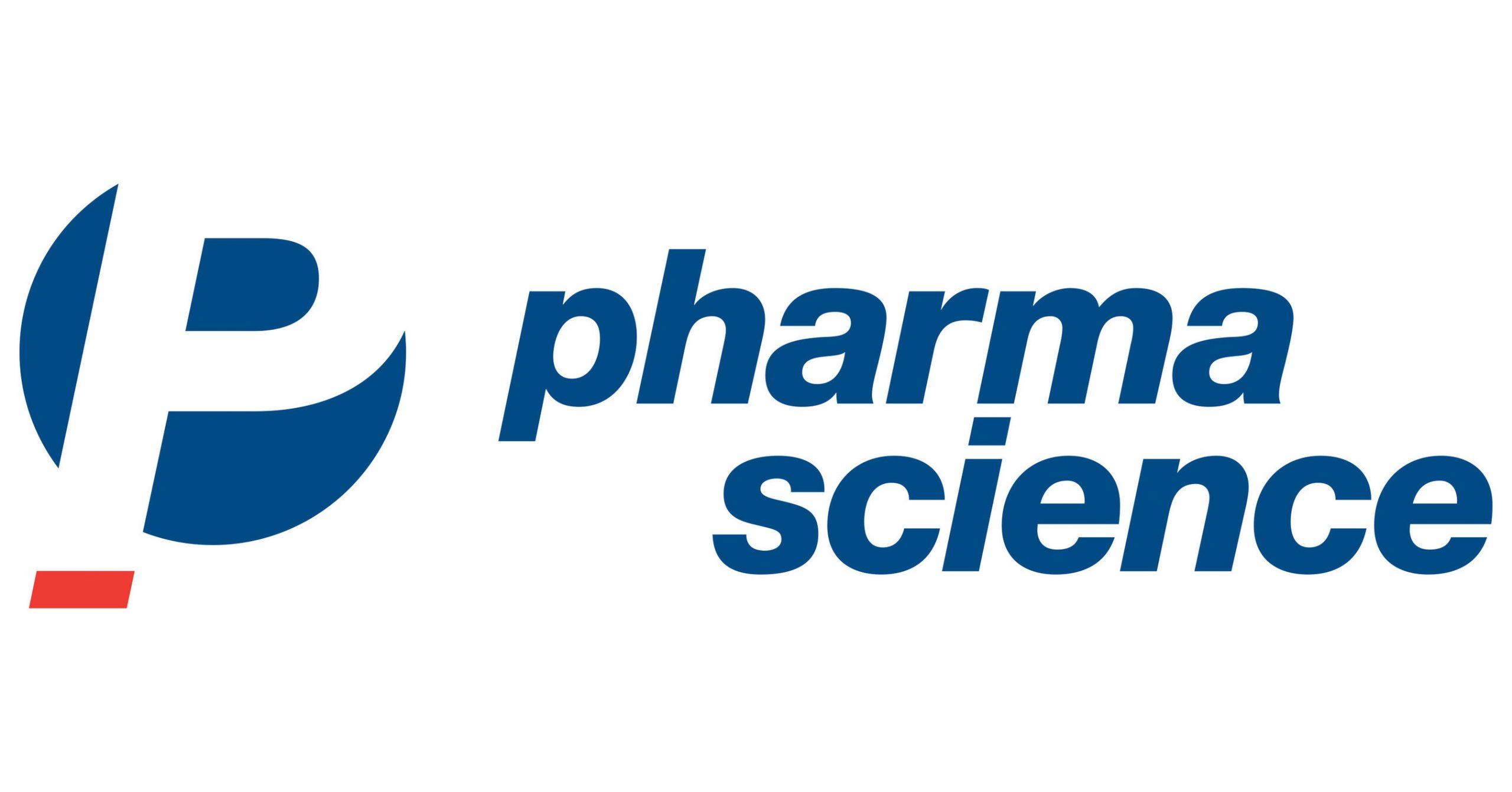 Pharmascience Inc--Pharmascience Inc- launches Royalmount Labora